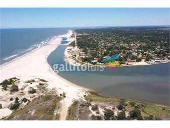 https://www.gallito.com.uy/terreno-en-venta-proximo-a-la-playa-parque-del-plata-inmuebles-20296162