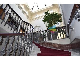 https://www.gallito.com.uy/venta-casa-de-estilo-en-muy-buen-estado-inmuebles-20296252