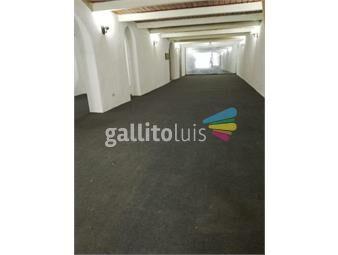 https://www.gallito.com.uy/gran-local-comercial-en-bella-vista-inmuebles-20296288