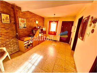 https://www.gallito.com.uy/padron-unico-3-dormitorios-inmuebles-20296450