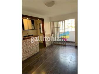 https://www.gallito.com.uy/apartamento-tres-dormitorios-alquiler-buceo-pb-inmuebles-20296694