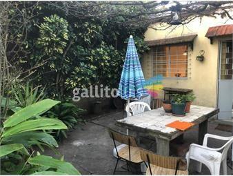 https://www.gallito.com.uy/casa-amplia-gran-fondo-y-cochera-inmuebles-20296927