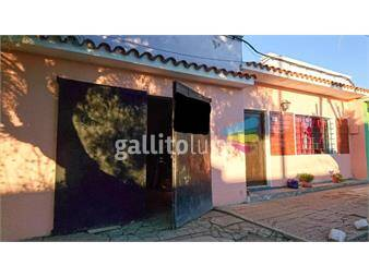 https://www.gallito.com.uy/casa-en-cardona-excelente-estado-inmuebles-20304093