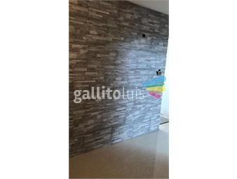 https://www.gallito.com.uy/apartamento-a-nuevo-inmuebles-20307820