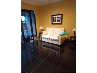 https://www.gallito.com.uy/excelente-apartamento-de-3-dormitorios-y-dos-baños-inmuebles-20307817