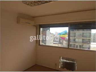 https://www.gallito.com.uy/excelente-oficina-bien-ubicada-inmuebles-20228526