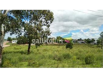 https://www.gallito.com.uy/terreno-barrio-anido-muy-buena-ubicacion-inmuebles-20308645