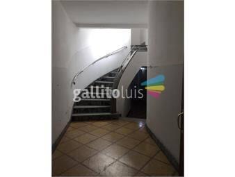 https://www.gallito.com.uy/apartamento-tipo-penthouse-2-dormitorios-terrazas-parrillero-inmuebles-20308783
