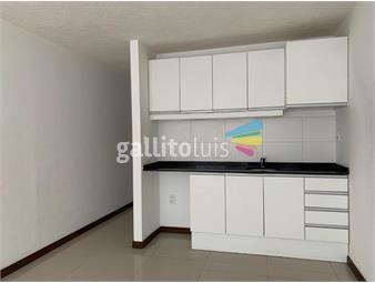 https://www.gallito.com.uy/lu872-alquilo-apartamento-monoambiente-al-frente-en-cordon-inmuebles-20311621