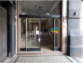 https://www.gallito.com.uy/local-en-edificio-plaza-ubicado-en-plaza-independencia-inmuebles-20311692