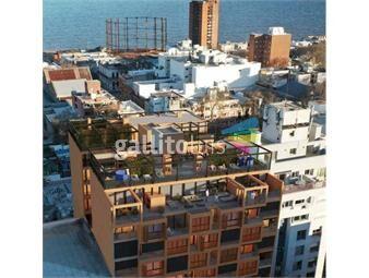 https://www.gallito.com.uy/lu875-vendo-apartamento-2-dormitorios-en-01-sync-barrio-sur-inmuebles-20311694