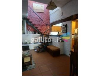 https://www.gallito.com.uy/padron-unico-dos-plantas-cochera-y-terraza-con-parrillero-inmuebles-20312004