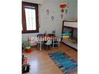 https://www.gallito.com.uy/dueña-vende-apartamento-tipo-casa-inmuebles-20312158