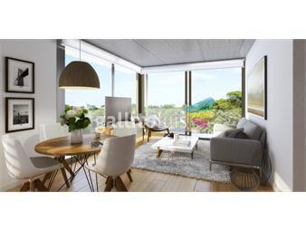 https://www.gallito.com.uy/venta-de-monoambiente-en-punta-del-este-pinheiros-inmuebles-20312197