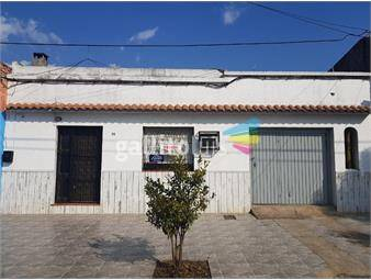 https://www.gallito.com.uy/vendo-casa-amplia-buen-terreno-en-rivera-inmuebles-20393215