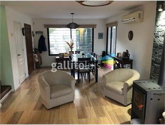 https://www.gallito.com.uy/bajo-de-precio-sur-dos-plantas-3-dorm-3-baños-inmuebles-19310365