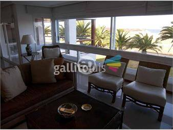 https://www.gallito.com.uy/appartment-playa-brava-inmuebles-16898941