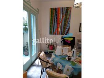 https://www.gallito.com.uy/excelente-apartamento-de-1-un-dormitorio-barrio-union-inmuebles-20315273