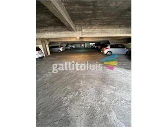 https://www.gallito.com.uy/garage-lugar-fijo-12-m2-camioneta-vig-24-hs-servicios-inmuebles-20291711