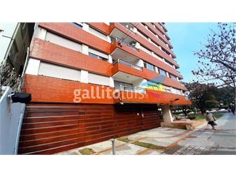 https://www.gallito.com.uy/bvarespana-&-bvarartigas-elegante-4-dormit-3banos-g-inmuebles-20290975