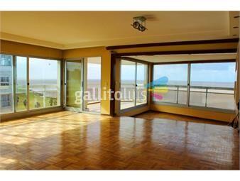 https://www.gallito.com.uy/espectacular-apartamento-frente-al-mar-en-punta-carretas-inmuebles-20320035