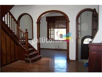 https://www.gallito.com.uy/casa-en-excelente-ubicacion-inmuebles-20320058