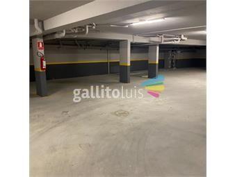 https://www.gallito.com.uy/venta-de-garaje-en-pocitos-inmuebles-20320353