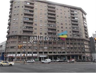 https://www.gallito.com.uy/excelente-planta-de-oficinas-en-1er-piso-todo-al-frente-inmuebles-20320558