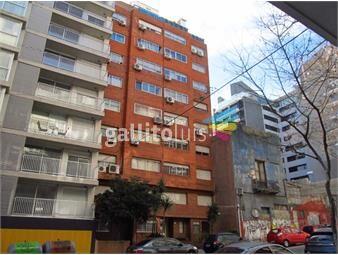 https://www.gallito.com.uy/barrio-de-las-artescentro-apartamento-3-dormitorios-venta-inmuebles-20321109