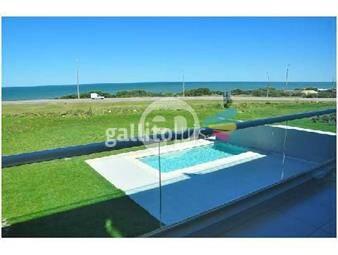 https://www.gallito.com.uy/apartamento-frente-al-oceano-inmuebles-16898957