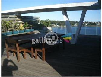 https://www.gallito.com.uy/apartamento-en-la-barra-inmuebles-16898960
