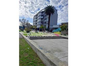 https://www.gallito.com.uy/apartamento-en-planta-baja-soleado-patio-barbacoa-vig-inmuebles-20319991