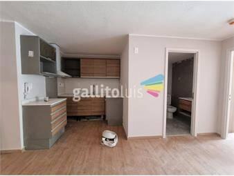 https://www.gallito.com.uy/venta-apartamento-a-estrenar-con-patio-exclusivo-inmuebles-20324482