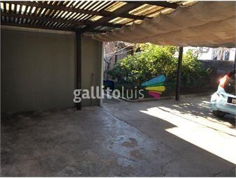 https://www.gallito.com.uy/oportunidad-dos-casas-en-un-mismo-padron-inmuebles-20060084