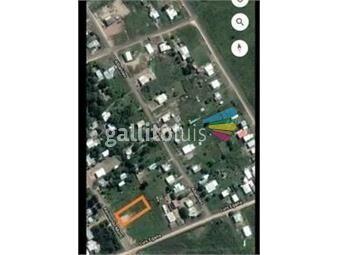 https://www.gallito.com.uy/venta-terreno-durazno-inmuebles-20327016
