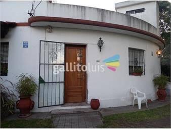 https://www.gallito.com.uy/padron-unico-excelente-construccion-tres-dormitorios-inmuebles-20327207