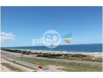 https://www.gallito.com.uy/venta-apartamento-3-suites-mas-dependencia-punta-del-este-inmuebles-16898967