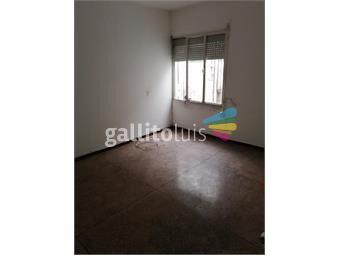 https://www.gallito.com.uy/apartamento-interior-luminoso-y-seguro-inmuebles-20331600