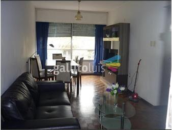 https://www.gallito.com.uy/apartamento-equipado-para-4-personas-calefaccion-sin-gasto-inmuebles-20334702