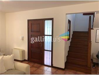 https://www.gallito.com.uy/chalet-al-frente-y-otra-construccion-casa-al-fondo-arauc-inmuebles-20339623