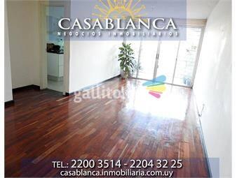 https://www.gallito.com.uy/casablanca-hermosa-apto-con-vista-super-despejada-inmuebles-19850860
