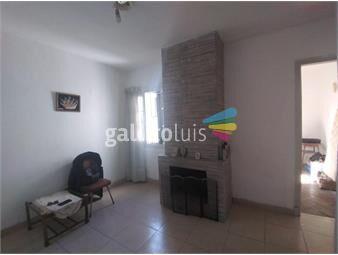 https://www.gallito.com.uy/2-dormitoriosestufa-lena-mucha-locomocion-inmuebles-20340059