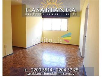 https://www.gallito.com.uy/casablanca-parque-posadas-piso-alto-vista-super-despejada-inmuebles-20170356