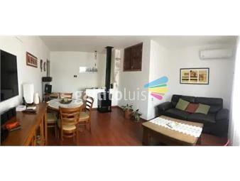 https://www.gallito.com.uy/excelente-casa-a-1-de-brartigas-inmuebles-20340178