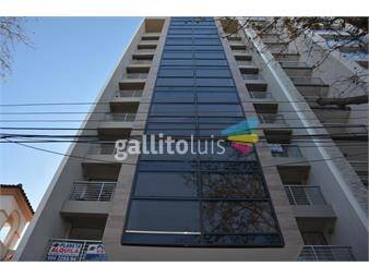 https://www.gallito.com.uy/alquilo-exelente-aptoen-parque-batlle-con-garage-inmuebles-20340333