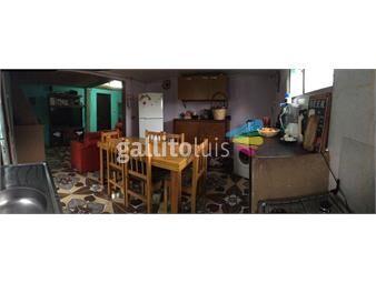 https://www.gallito.com.uy/casa-en-venta-en-tacuarembo-con-parrillero-inmuebles-20343005