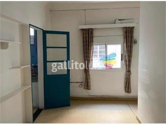 https://www.gallito.com.uy/apartamento-en-alquiler-2-dormitorios-tres-cruces-inmuebles-20343099