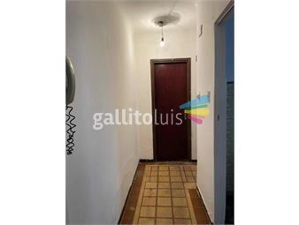 https://www.gallito.com.uy/apartamento-un-dormitorio-pb-alquiler-palermo-patio-inmuebles-20343312