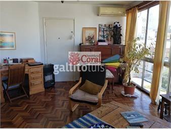https://www.gallito.com.uy/apto-en-14-de-julio-y-haedo-con-garage-inmuebles-20343386