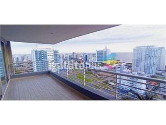 https://www.gallito.com.uy/apartamento-3-dormitorios-en-suite-playa-mansa-inmuebles-20343411